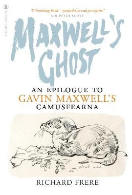 Maxwell's Ghost - pr_188950