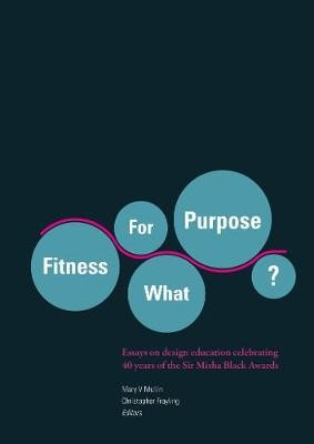 Fitness For What Purpose? -