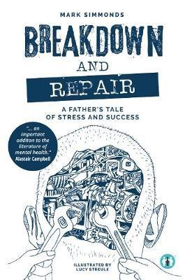 Breakdown and Repair - pr_345051