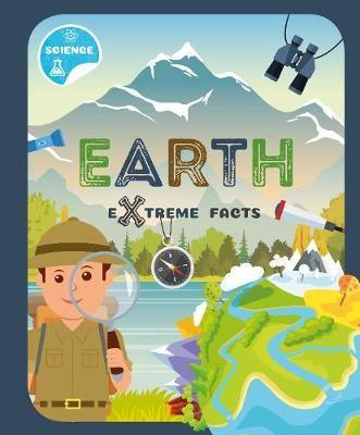 The Earth - pr_18450