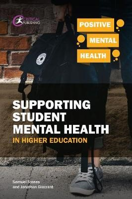 Supporting Student Mental Health in Higher Education - pr_297687