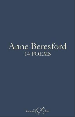 14 Poems - pr_237594