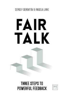 Fair Talk -