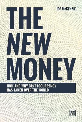 The New Money - pr_35227