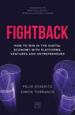 Fightback -