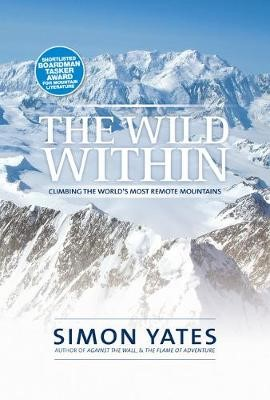 The Wild Within -