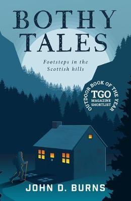 Bothy Tales - pr_70185