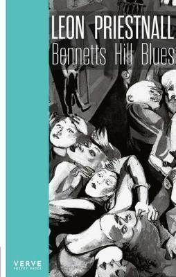 Bennetts Hill Blues - pr_284859