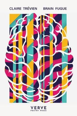 Brain Fugue - pr_18451