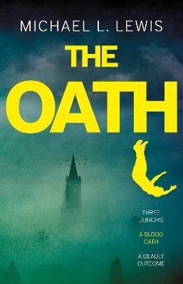 The Oath -