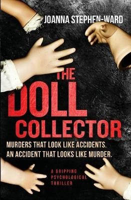 The Doll Collector - pr_36151
