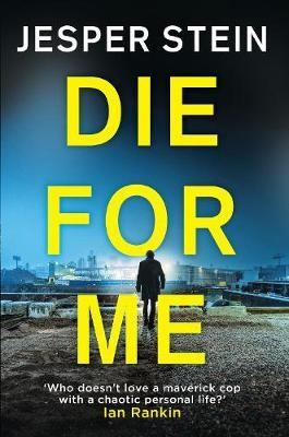 Die For Me -