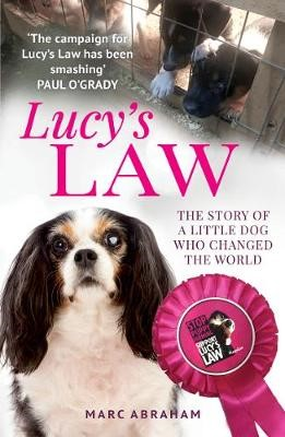 Lucy's Law - pr_1745182