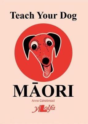 Teach Your Dog Maori - pr_1706228