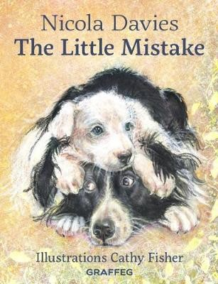 The Little Mistake - pr_71568