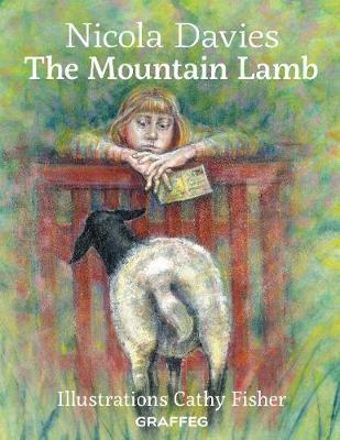 The Mountain Lamb - pr_268976