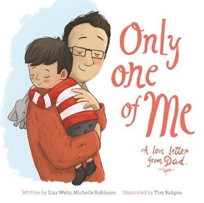 Only One of Me - Dad - pr_269562