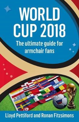 World Cup 2018 -