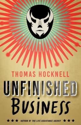 Unfinished Business - pr_72016