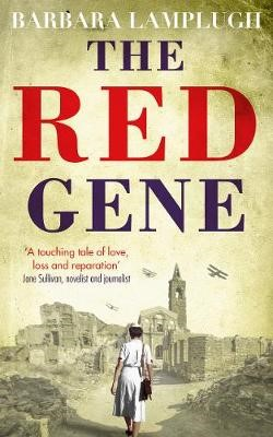 The Red Gene -
