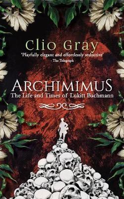 Archimimus -