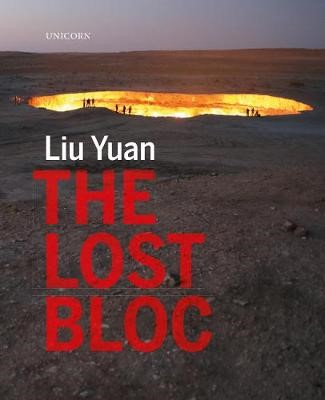 The Lost Bloc -