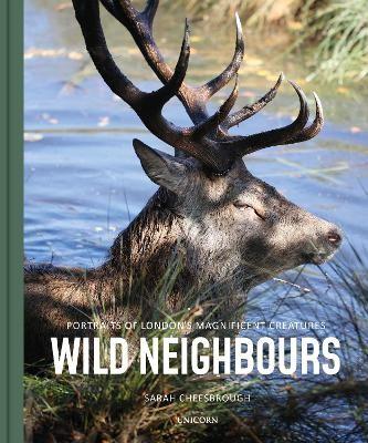 Wild Neighbours - pr_1762910