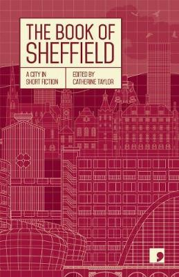 The Book of Sheffield -