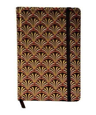 The Great Gatsby Journal (Lined) - pr_232525