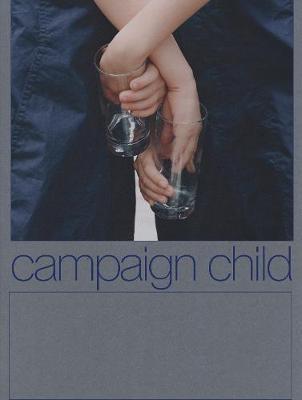 Campaign Child -