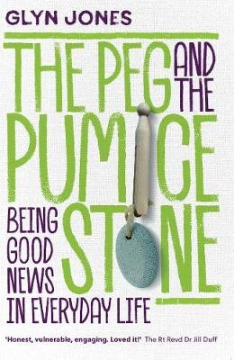 The Peg and the Pumice Stone - pr_38954