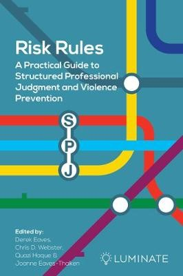 Risk Rules - pr_403697