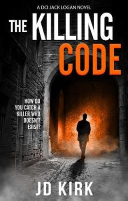 The Killing Code -