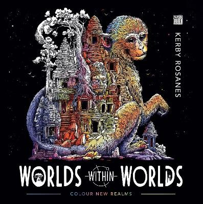 Worlds Within Worlds - pr_1816936