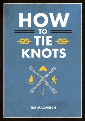 How to Tie Knots - pr_1799984