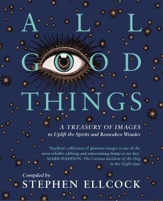 All Good Things -