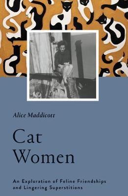 Cat Women - pr_1745346