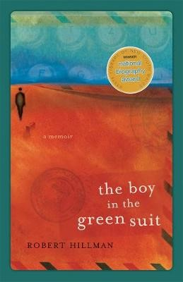 The Boy in the Green Suit -