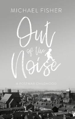 Out of the Noise - pr_303169