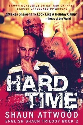 Hard Time - pr_50491