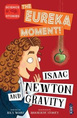 Isaac Newton and Gravity -