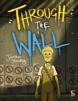 Through The Wall - pr_289074