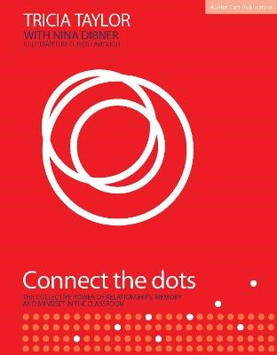 Connect the Dots -