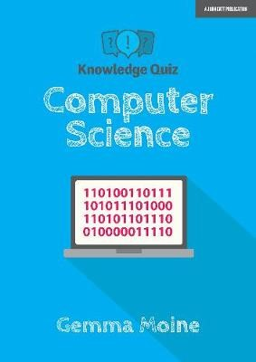 Knowledge Quiz: GCSE Computer Science -