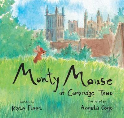 Monty Mouse of Cambridge Town - pr_1853