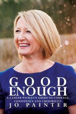 Good Enough -