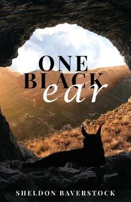 One Black Ear - pr_1719156
