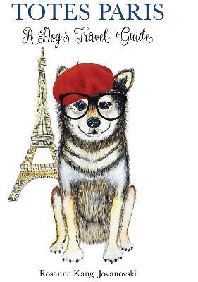 Totes Paris -