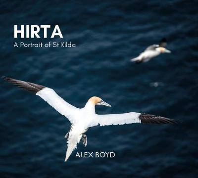 Hirta -