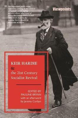 Keir Hardie and the 21st Century Socialist Revival - pr_438